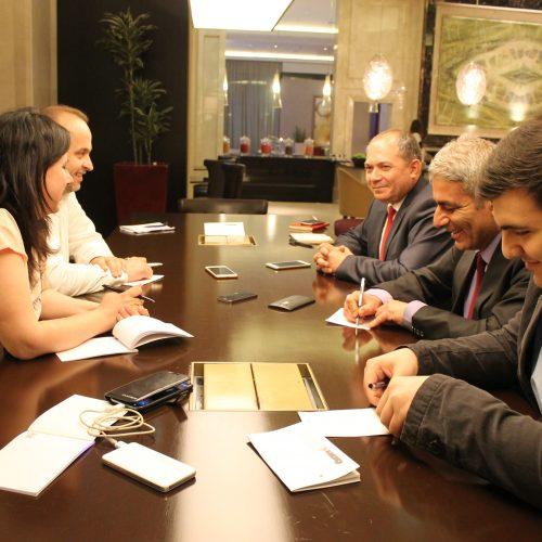 TBD Başkanı İlker Tabak'ın Sözcü Gazetesi'nde yer alan açıklamaları…