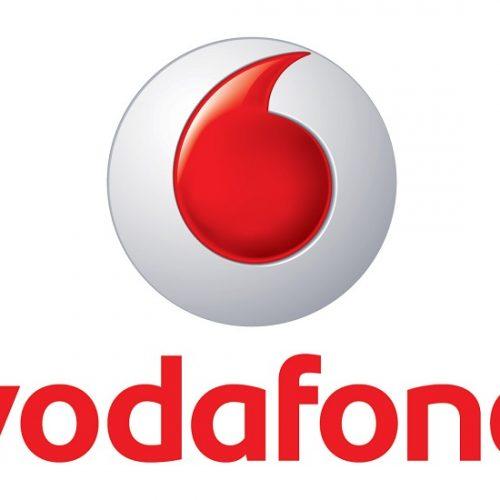 Türk Telekom ve Vodafone'dan mobil haberleşme altyapısı olmayan yerlere hizmet götürmek için ortak teklif