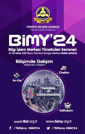 Bimy 24 TBD