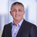 Intel Türkiye Genel Müdürü Yalım Eriştiren oldu