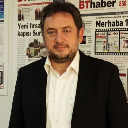 Murat Göçe'nin Kaleminden Startup Gerçeği