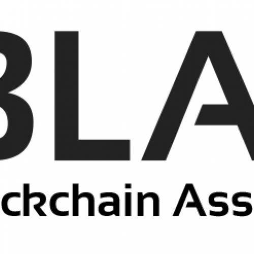 Avrasya Blockchain ve Dijital Para Araştırmaları Derneği İstanbul'da kuruldu