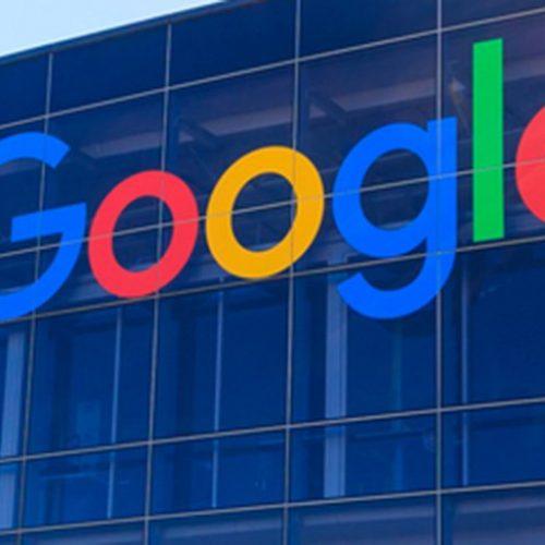 """""""Google'a cezadan bize ne… demeyin"""""""