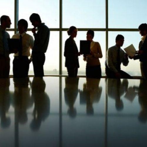 Milestone Systems, KOBİ'lere profesyonel güvenlik ağı sunacak!
