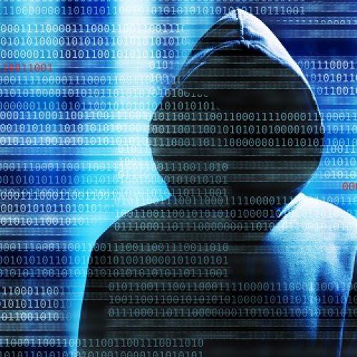 STM İkinci Üç Aylık Siber Tehdit Durum Raporunu Açıkladı