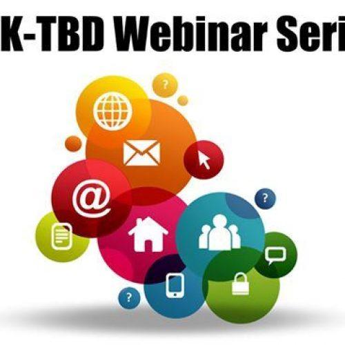 TBD'den İnternet Tabanlı Sosyal Proje Atağı