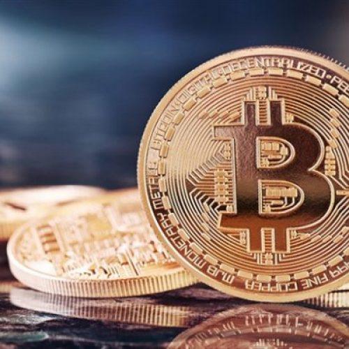 Türkiye'de 20 binin üzerinde yatırımcı Bitcoin ile ilgileniyor