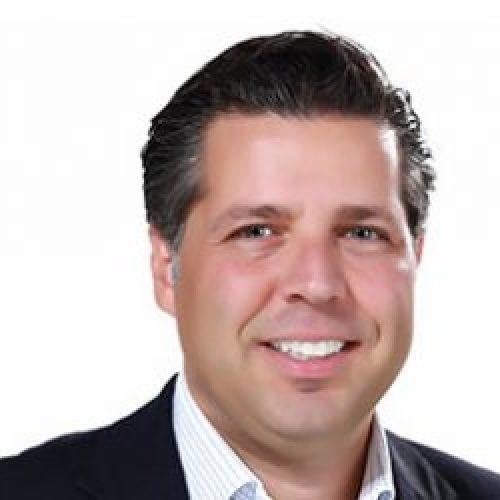 ETİD'in Yeni Yönetim Kurulu Başkanı Emre Ekmekçi Oldu