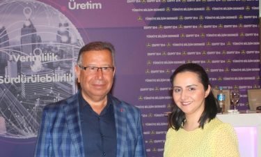 İstanbul Bilgi Üniversitesi Öğretim Üyesi Yrd. Doç. Dr. Tayfun Acarer ile Söyleşi