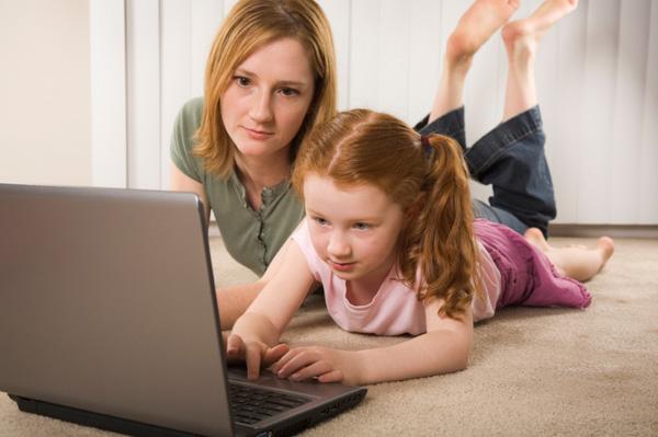Çocukları siber tehditlerden korumak ile ilgili görsel sonucu