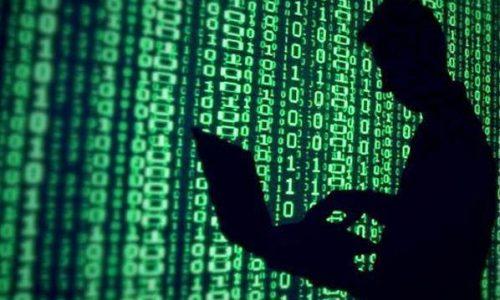 ISO 27001:2013 Bilgi Güvenliği Yönetim Sistemi (BGYS) nedir?