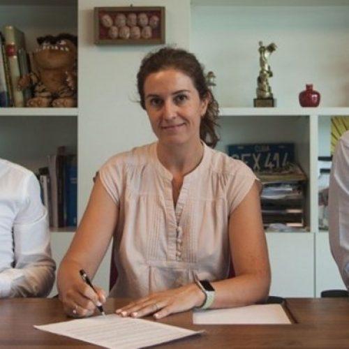 İki Türk Şirketi Dünya Film Endüstrisini Blockhain'e Taşıyacak