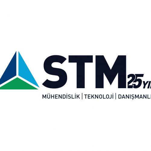 STM Siber Tehdit Raporunu Açıkladı!