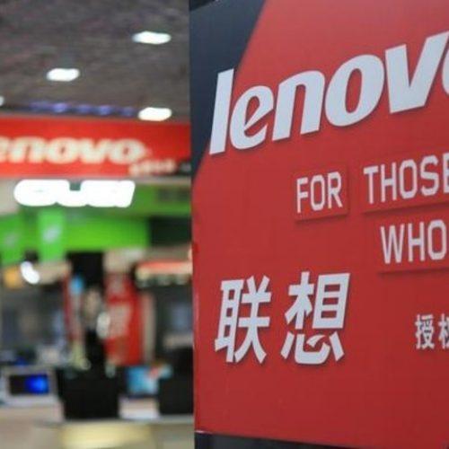 Lenovo Türkiye'nin Yeni Genel Müdürü Belli Oldu