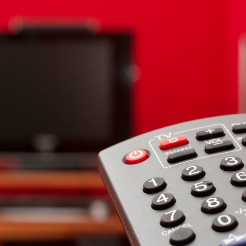 Teknolojinin altın kuşağı 'Z'  Takip ettiği ilk mecra ise televizyon