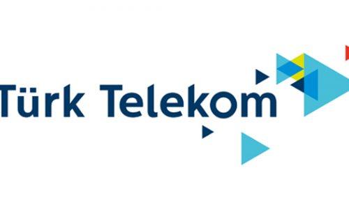 Türk Telekom'a Bilişim Teknolojileri Mimarisi Mükemmeliyetinde Dünya Birinciliği