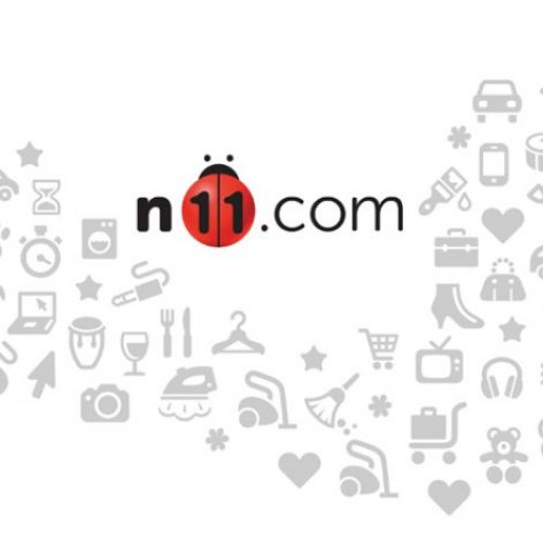 n11.com Yeniden Hedeflemede Gelirini Yüzde 32 Artırdı