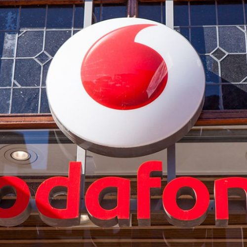 Vodafone Türkiye, Nisan-Eylül 2017 arası dönemi kapsayan 2017-18 ilk yarıyıl sonuçlarını açıkladı