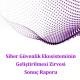 Siber Güvenlik Ekosisteminin Geliştirilmesi Zirvesi Sonuç Raporu Yayınlandı