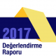 TBD, 2017 Yıllık Değerlendirme Raporunu Yayınladı