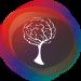 7. Genç Beyinler Yeni Fikirler Proje Pazarı ve Bitirme Projeleri Ortak Sergisi