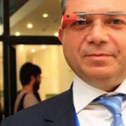 TBD Başkanı İlker Tabak'ın istihdama yönelik farklı proje önerisi Türkiye Gazetesinde…