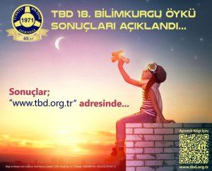 tbd-18-bilim-kurgu-oyku-yarismasi-1024x828