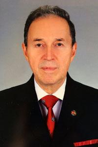 h. Ataman YILDIRIM