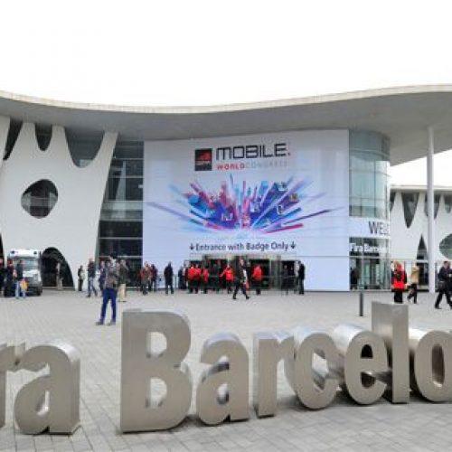Netaş, dünyanın en büyük mobil teknolojiler etkinliği Mobile World Congress'te