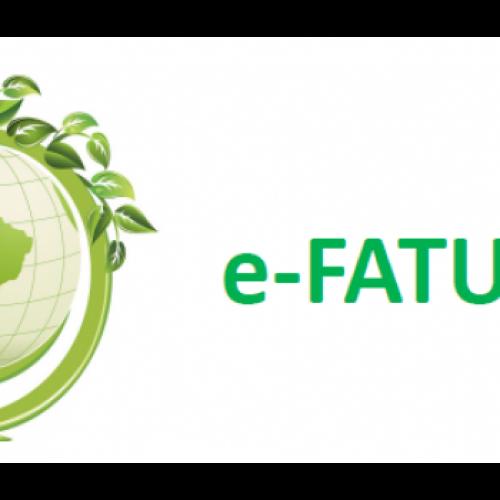 E-Fatura ve E-Defter kullanıcı sayısı 121 bin 875'e ulaştı