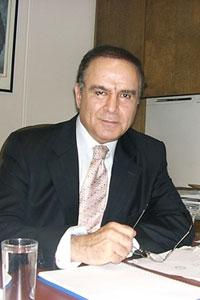 Osman COŞKUNOĞLU