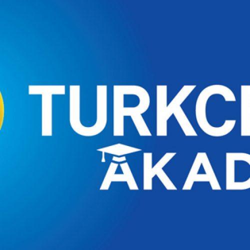 Turkcell Teknoloji, Turkcell Akademi İçin Özel Bir Yazılım Geliştirdi