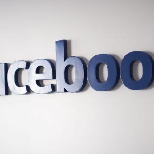 Facebook TV Yayıncısı Oluyor!