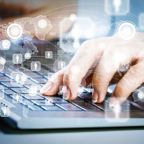 Endüstri 4.0'ın öncüsü Valmet Performans Merkezleri açıldı