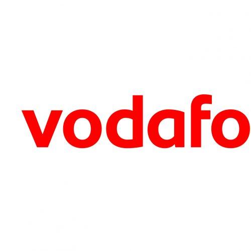"""Vodafone'un """"Arkadaşını Getir"""" Kampanyası Uzatıldı"""