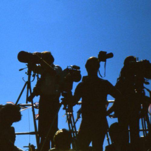 Facebook Gazetecilik Projesi, medya profesyonellerini yeni teknolojilerle buluşturdu