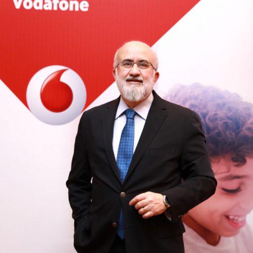 Vodafone'dan Kobilere Bir Yılda 14.5 Milyon Tl'lik Destek