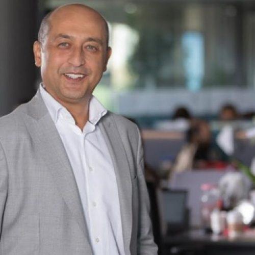 Turkcell'e Yeni Kurumsal İletişim Direktörü