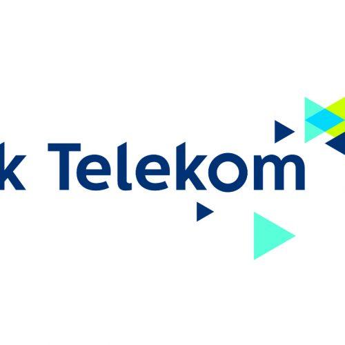 """Türk Telekom """"İçindeki Yazarları Keşfediyor"""""""