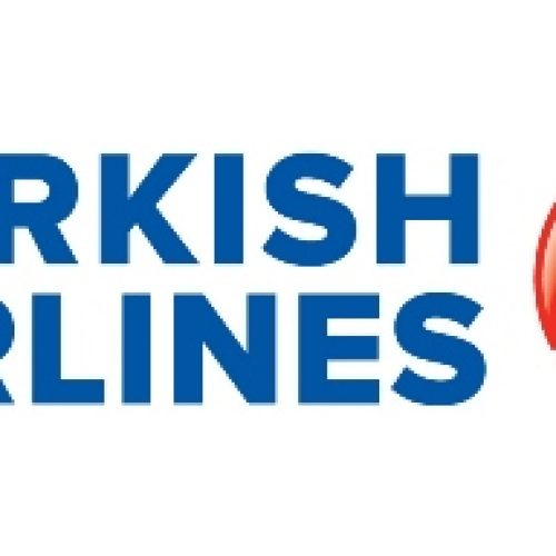 Gökyüzünde Dev İşbirliği Philips ve Türk Hava Yolları Güçlerini Birleştirdi!