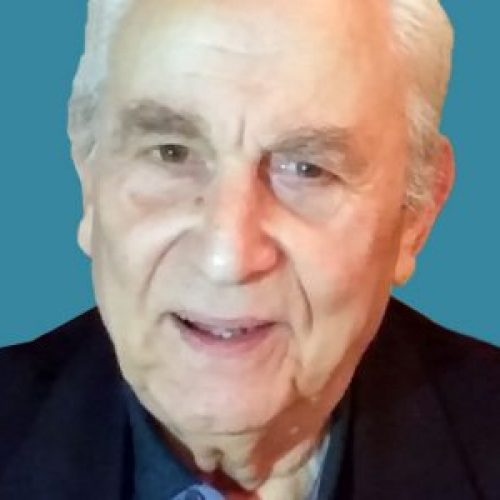 Bir Türk Dili Devrimcisini Kaybettik
