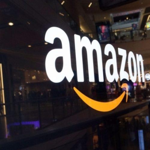 Amazon Mobil Alışveriş Uygulaması Artık Türkçe