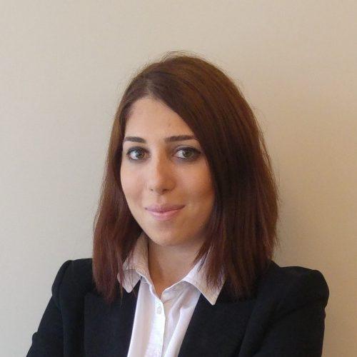 """E-koruma.net Genel Müdür Yardımcısı Esra Topal """"Haberini sildirmek isteyenler daha çok tanınmış kişiler ve markalar"""""""