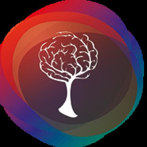 6. Kez Düzenlenen Genç Beyinler Yeni Fikirler, Üniversiteleri ve Bilişim Sektörünü Buluşturmaya Devam Ediyor