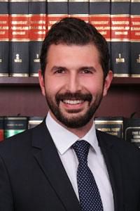 Gürkan ÖZOCAK