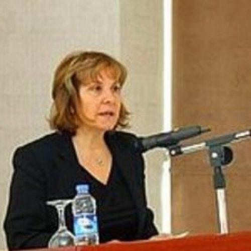 Ülkemizde İnternet'in Öncülerinden Doç.Dr.Mustafa Akgül'ü Kaybettik