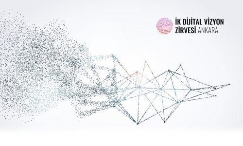 İK'da Dijital Vizyon: İnsan Kaynaklarının Dijital Dönüşümü Zirvesi, 14 Mart 2018
