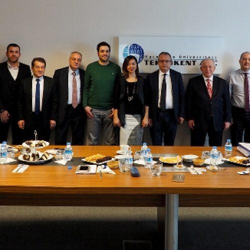 Ankara, 110 Milyar Dolarlık Oyun Sektöründen Pay Almak İçin Harekete Geçti