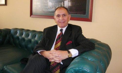 """TBD, """"Prof. Dr. Aydın Köksal Ödülleri"""" için Yarışma Düzenliyor"""